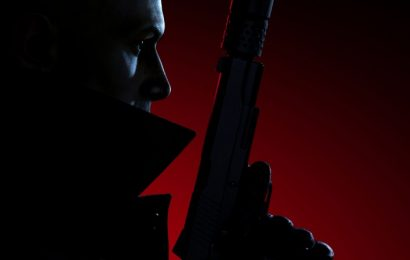 Hitman 3 Lands A January Release Date, Editions And Pre-Order Bonuses Detailed