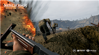 Medal of Honor: Above and Beyond Gets A Story Trailer, Launching Holiday 2020