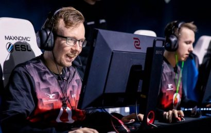 MIBR, mousesports, BIG, & Heretics are the first four eliminated from ESL One Cologne 2020 – Europe