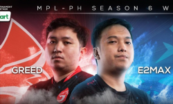 Mobile Legends: Bang Bang Professional League – Philippines Season 6 to kick off on August 20th – details
