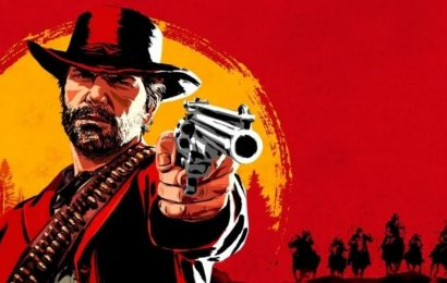 GTA 5's Michael Actor Had A Part in Red Dead Redemption 2, But It Was Removed