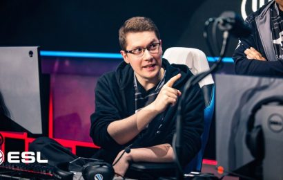 Team Secret continue to be unstoppable in OMEGA League: EU Immortal Division