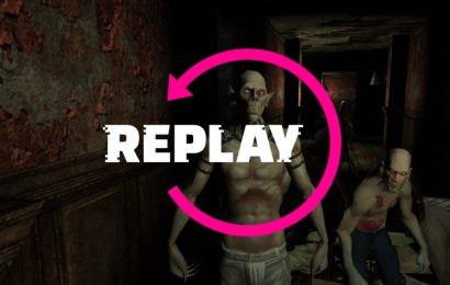 Replay – Vampire: The Masquerade – Bloodlines