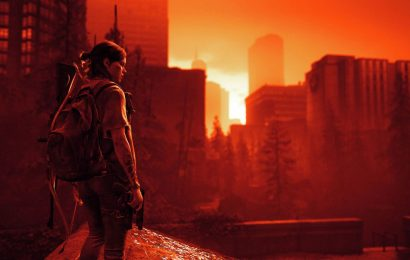 The Last of Us Part 2 trailer shows off major update with new permadeath mode