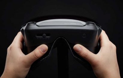 Valve Index Back Orders Now Just '2 to 4 weeks', The Lowest in Months – Road to VR