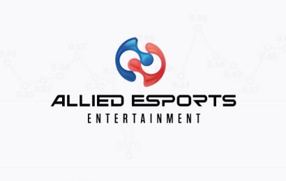 Allied Esports Entertainment Reports $10.9M Net Loss During Q2 2020