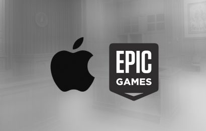In Epic Games-Apple Legal Fight Judge 'Inclined' to Provide TRO for Unreal Engine, but not Fortnite