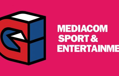 Guild Esports Appoints MediaCom S&E to Manage Global Partnerships Strategy