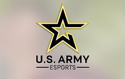 U.S. Army Esports Returns to Twitch Following Controversies on User Bans, Recruiting Practices