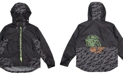 Billionaire Boys Club Teams With Call of Duty League for Limited Capsule Collection