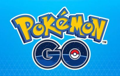 Pokemon Go: Hit Niantic game could stop working on YOUR iOS or Android device soon