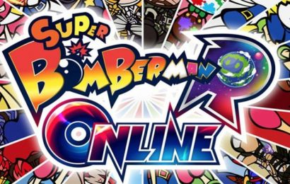 Super Bomberman R Online Google Stadia review: Konami classic gets Battle Royale makeover