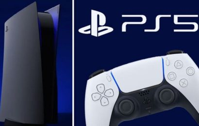 PS5 release date, pre-order, price event date, start time, live stream, gameplay, rumours