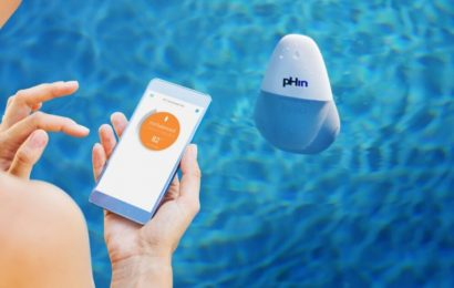 4 Mistakes to Avoid When Buying a Smart Pool