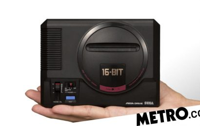 Which is the best mini console? 16-bit console wars part 2 – Reader's Feature