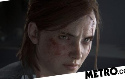 The Last Of Us Part 2 has been completed by more people than any other PS4 game