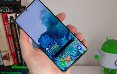 11 Hidden Features Every Samsung Phone User Should Know – 2020 Guide