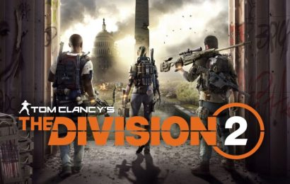 The Division 2 Gear You Need to Reach to the Top – 2020 Guide