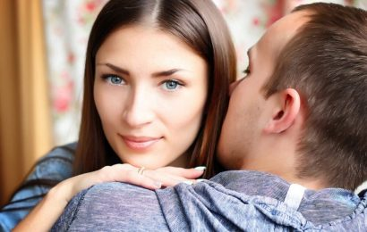 7 Tips to Becoming a Better Lover