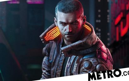 Cyberpunk 2077 is less than 50 hours because The Witcher 3 was too long