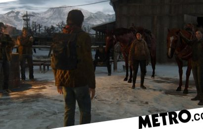The Last Of Us director hints at multiplayer mode, asks fans to be patient
