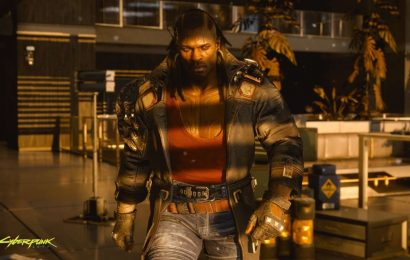 Cyberpunk 2077 For PlayStation 5 And Xbox Series X Won't Cost $10 Extra