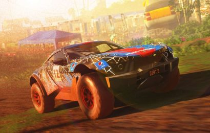 Dirt 5 Pre-Order Guide: New Release Date, Bonuses, And More