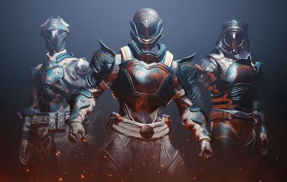 Destiny 2 Iron Banner Red-Hot Iron Quest Guide: How To Get The Forward Path And Fool's Remedy Fast