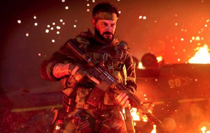 Call Of Duty: Black Ops Cold War Pre-Order Guide: All Editions And Pricing