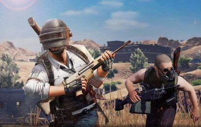 PUBG Mobile Bans Over 2 Million Cheaters In One Week