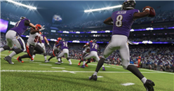 Despite Lower Review Scores, Madden 21 Is Selling Very Well