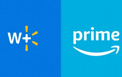 Walmart Plus: How It Stacks Up Against Amazon Prime