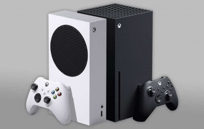 Everything We Know About Xbox All Access For Xbox Series X And S