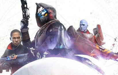 Destiny 2 Festival Of The Lost Event Skins Leaked