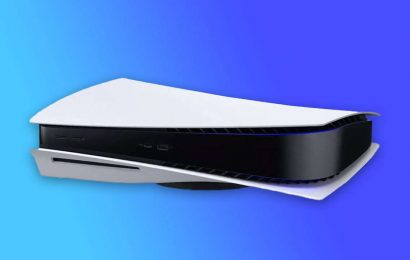 Don't Expect Any PS5 Announcements This Week