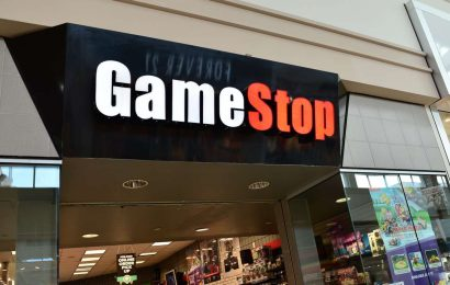 GameStop Is Offering Payment Plans For PS5 And Xbox Series X