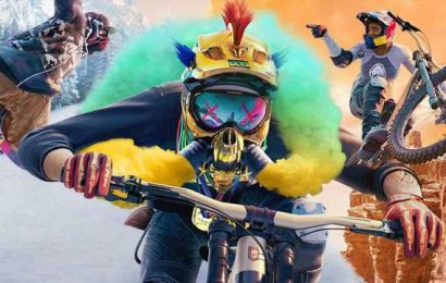 Riders Republic Preorder Guide: Price, Special Editions, And More