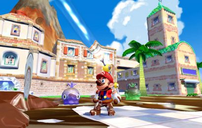 How To Get Super Mario 3D All-Stars For $10 Off On Release Day