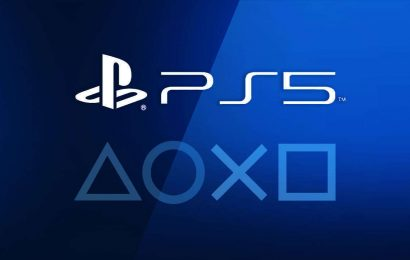 PS5 Launch Games: All Confirmed Titles And Release Dates