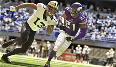 Madden 21's Next Big Patch Is Out Now, Here Are The Changes
