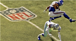Madden 21 Patch Notes Include Some Major Changes (September 22)