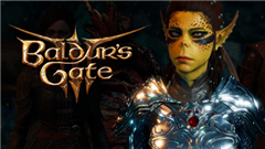 Baldur's Gate 3 Early Access Release Delayed By One Week