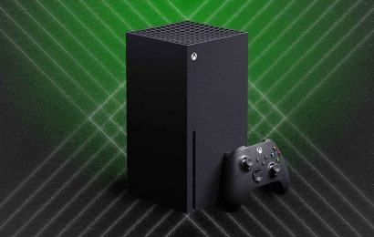 Parents' Guide To Next-Gen Consoles: PS5 And Xbox Series X/S Explained