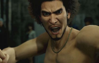 Yakuza: Like A Dragon PC System Requirements Are Actually Pretty Modest