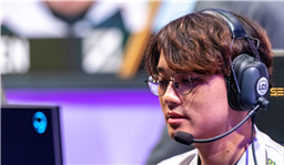 Teams to watch in the 2020 Worlds play-in stage