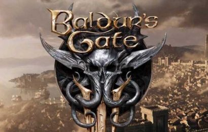 Why Baldur's Gate 3 Costs $60 Despite Being Early Access