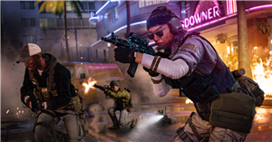 Call of Duty: Black Ops Cold War multiplayer: Here's everything we know