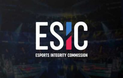 ESIC uncovered 96 instances of CS:GO bug exploited in investigation