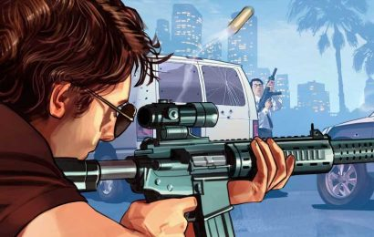 GTA 5 Cheats – Phone Codes, Cheats, And Console Commands