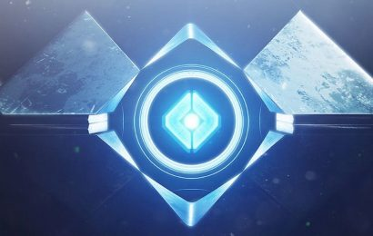 Destiny 2 Will Finally Let You Customize Your Ghost In Beyond Light